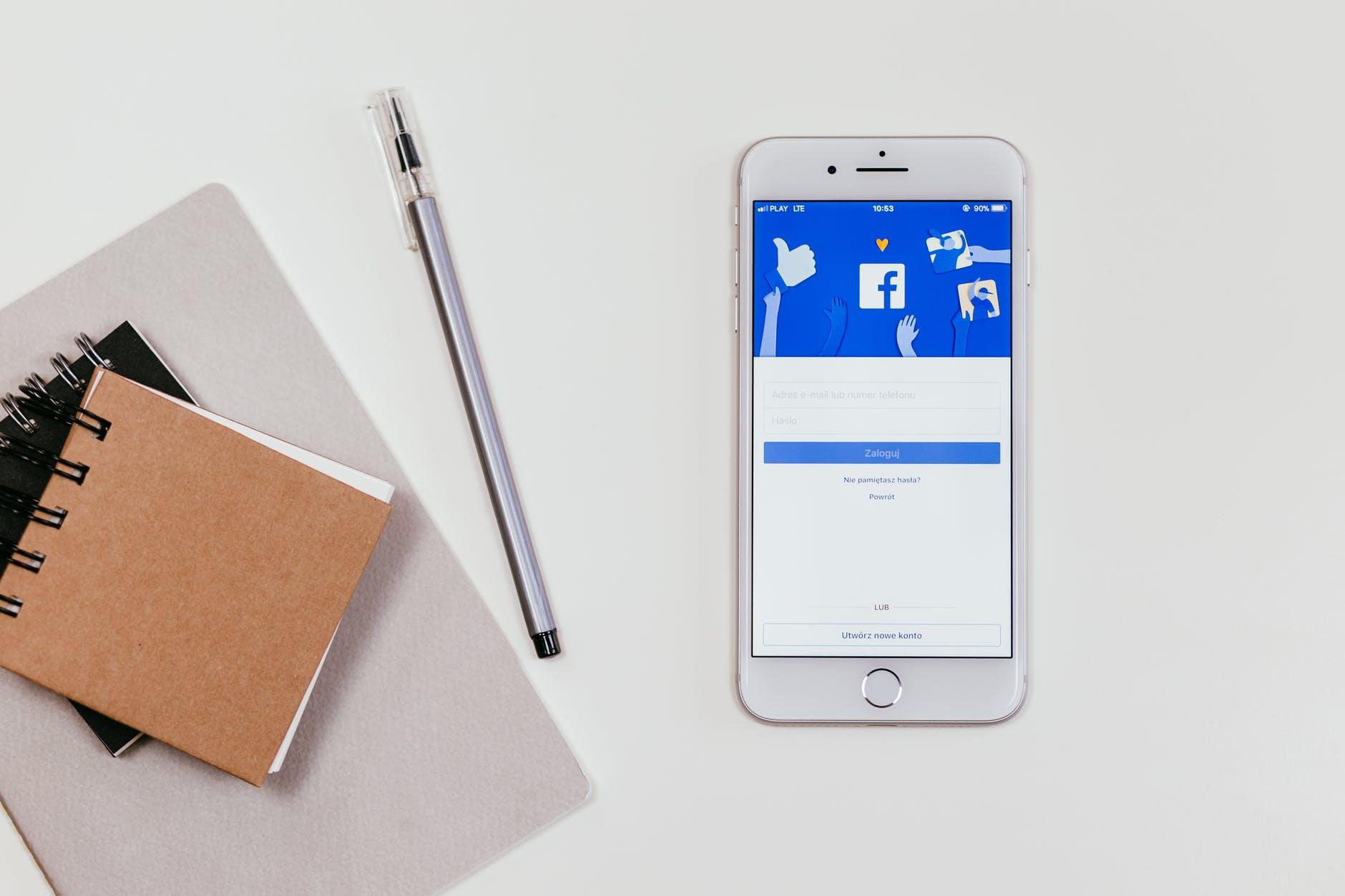 Facebook para juristas y grupos que te pueden interesar. Programa 26